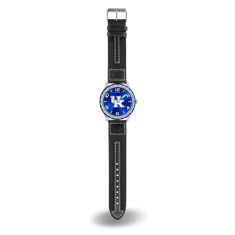 KENTUCKY SPARO GAMBIT WATCH