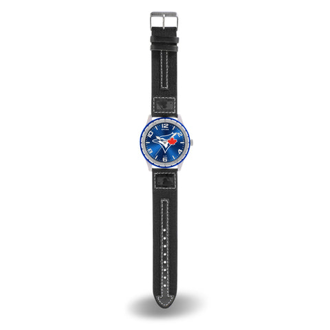BLUE JAYS SPARO GAMBIT WATCH WATCH