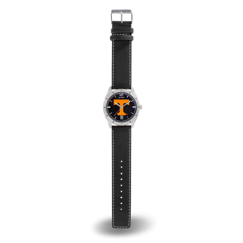 TENNESSEE GUARD WATCH