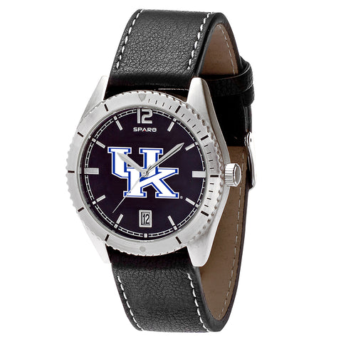 KENTUCKY GUARD WATCH