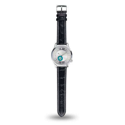 DOLPHINS ICON WATCH