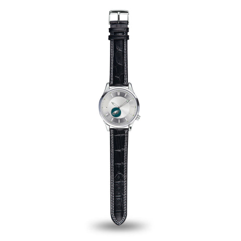 EAGLES ICON WATCH