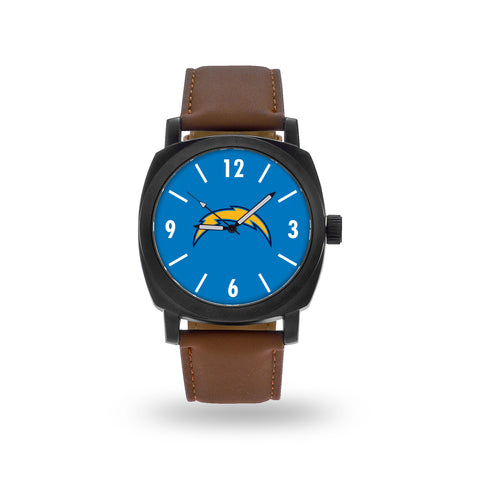 CHARGERS SPARO KNIGHT WATCH