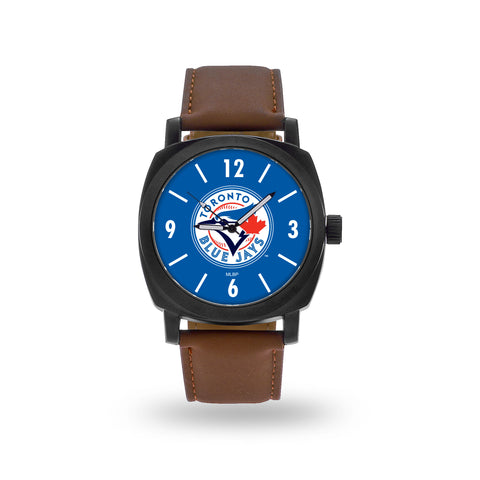 BLUE JAYS SPARO KNIGHT WATCH