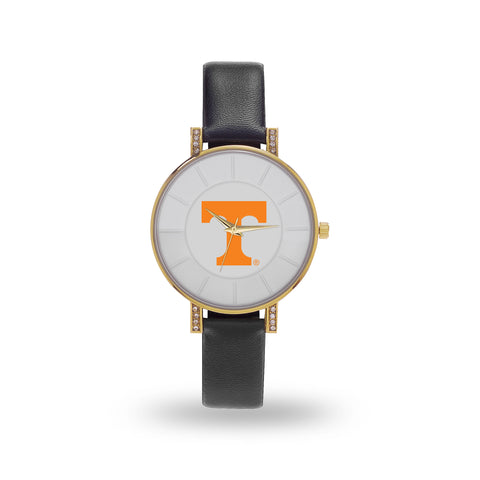 SPARO TENNESSEE UNIVERSITY LUNAR WATCH