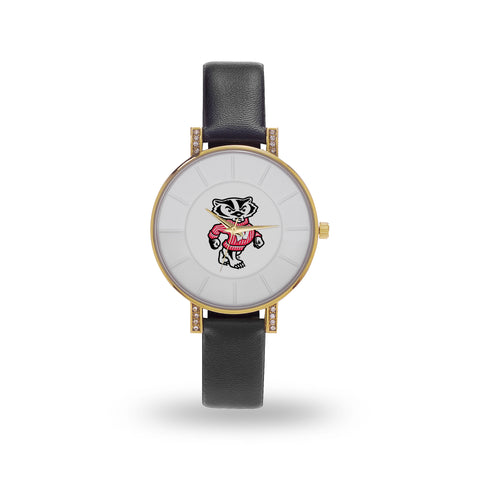 SPARO WISCONSIN UNIVERSITY LUNAR WATCH