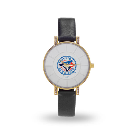 SPARO BLUE JAYS LUNAR WATCH