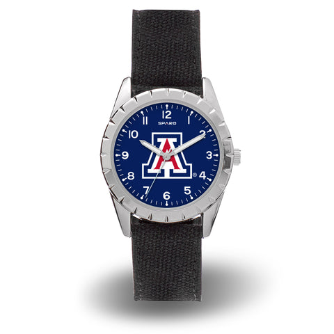 ARIZONA SPARO NICKEL WATCH