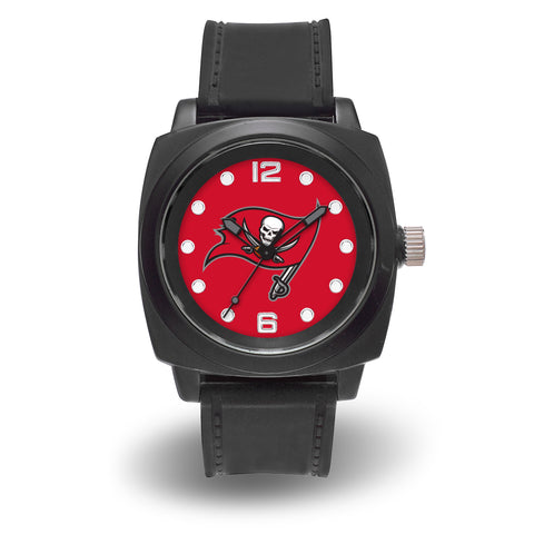 BUCCANEERS  SPARO PROMPT WATCH