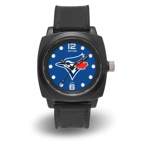 BLUE JAYS SPARO PROMPT WATCH