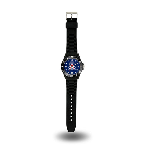 ARIZONA SPIRIT WATCH