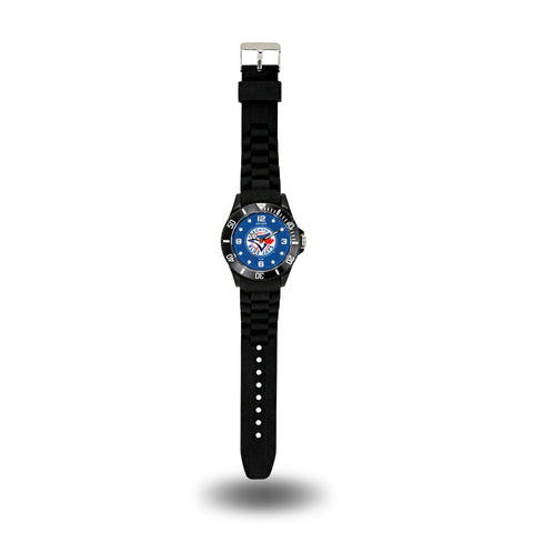 BLUE JAYS SPIRIT WATCH