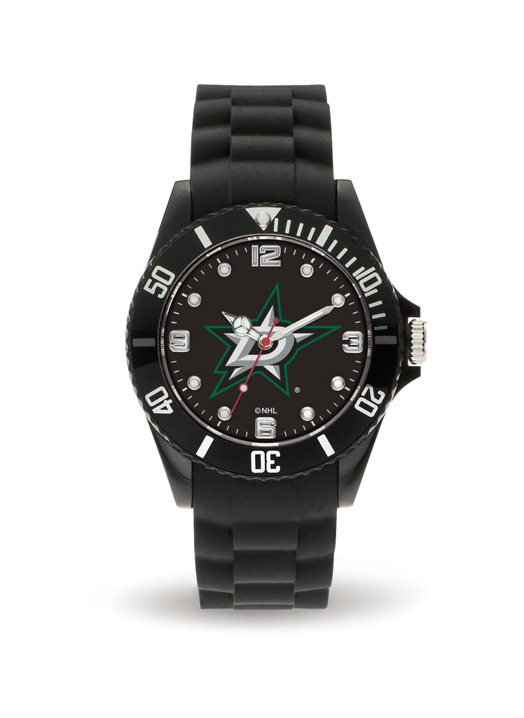 STARS SPIRIT WATCH