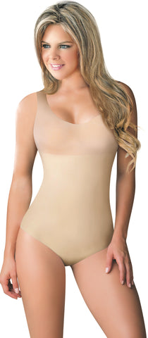 Comfy Fit Invisible Body Suit #2022