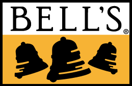 Presale Ticket - November 25 - Bell's Brewery | Kalamazoo, MI