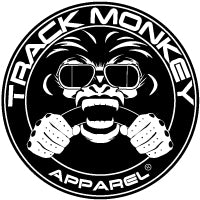 Track Monkey Apparel®