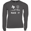 PCA Texas 944 Shootout Official Long Sleeve
