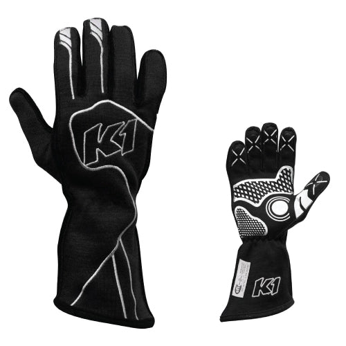 Champ Race Glove