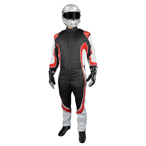 Champ Race Suit