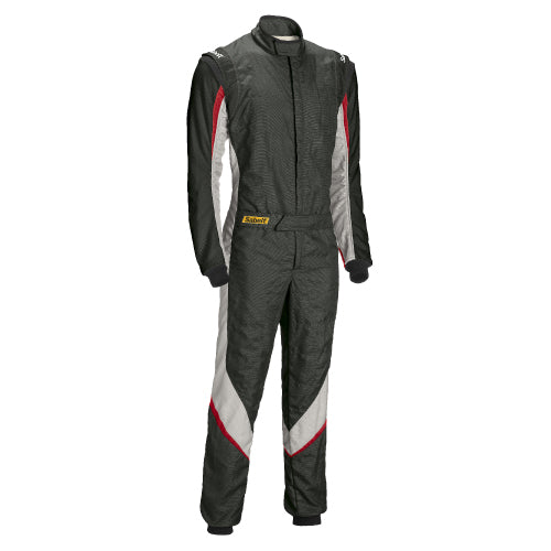 Diamond TS-7 Race Suit