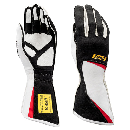Diamond TG-7 Race Glove