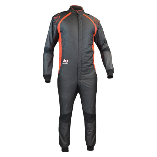 FLEX Race Suit