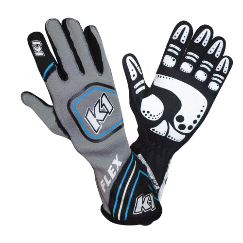 Flex Race Glove