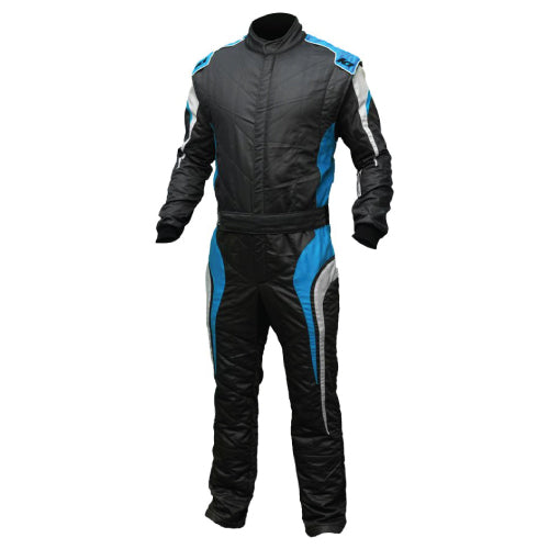 GT Race Suit-CLEARANCE