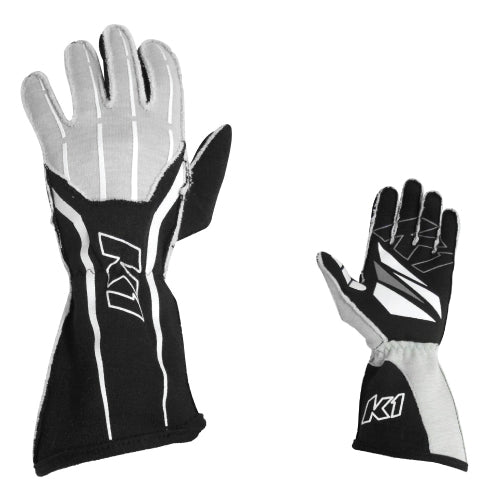 GT1 Race Glove-CLEARANCE