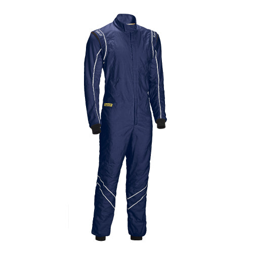Hero TS-9 Race Suit