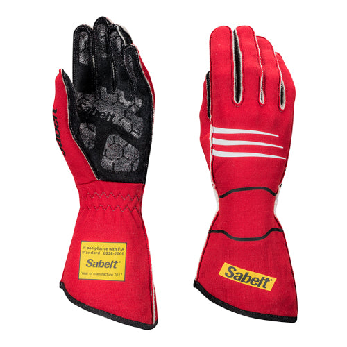 Hero TG-9 Race Glove