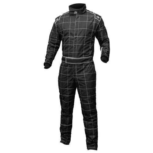 Vintage Race Suit-CLEARANCE