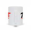 TestedNTrue Racing Mug-White
