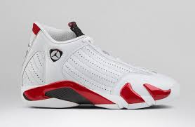 buy popular df71c 35d7e Auto Checkout - RIP Hamilton 14 (April 6)