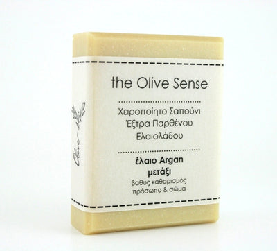 Soap with Argan oil & Silk that make this soap a powerful partner for skin shining and restoring its elasticity. Ελαιόλαδο.Σαπούνια.Χειροποίητο σαπούνι έξτρα παρθένου ελαιολάδου.Handmade extra virgin olive oil soap,φυτικά καλλυντικά, naturalingredients,skincare,parabenfree,crueltyfree,vegan ,naturalcosmetics,luxurycosmetics,handmade ,madeingreece ,χειροποίητο , φυσικό
