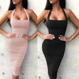 Two for price of one bodycon