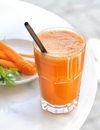 Tasty Ways to Sneak More Carrots into Your Diet