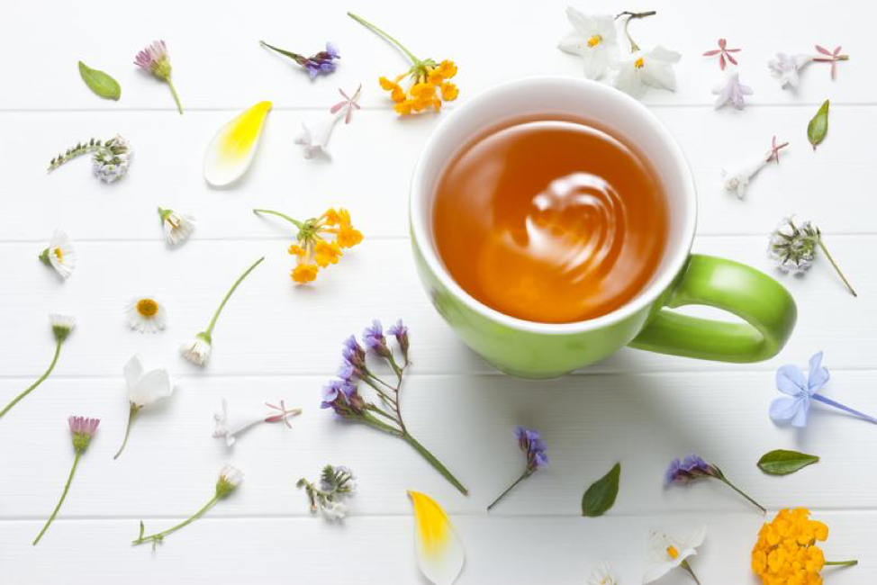 Are You a Fan of Tea? Consider These Up-and-Coming Options