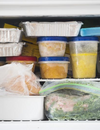 3 Easy Freezer Meal Ideas for Your Weekly Meal Prep