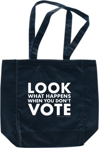 TOTE — LOOK/VOTE