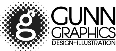 Gunn Graphics