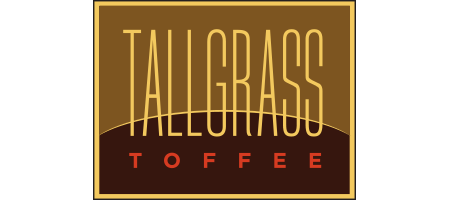 Tall Grass Toffee