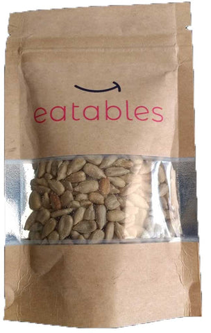Eatables Sunflower Kernels