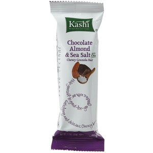 Kashi Chocolate Almond & Sea Salt