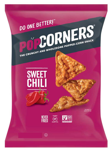 PopCorners Sweet Chili
