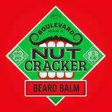 Nutcracker | Beard Balm