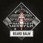 Space Camper | Beard Balm