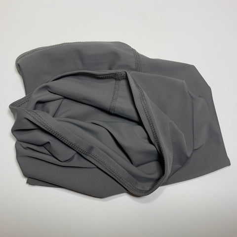 Neck Gaiter | Gray