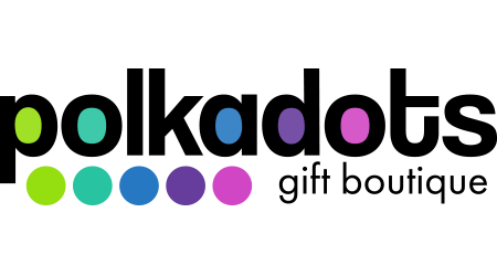 Polkadots Gift Boutique
