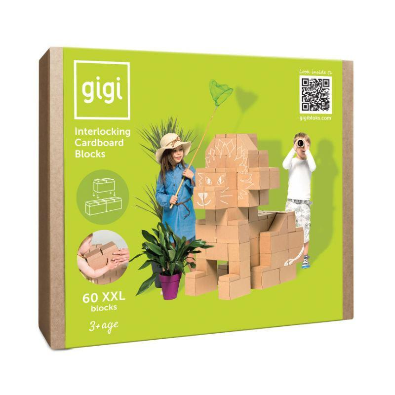 Gigi Blocks